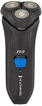Best remington r3 Reviews