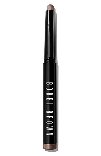 Bobbi Brown Long-Wear Cream Shadow Stick, 37 Stone, 1er Pack (1 x 2 g)