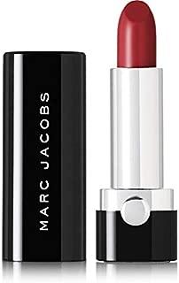 Marc Jacobs Beauty Le Marc Lip Crème, 208 Miss Scarlet