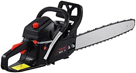 Top 10 Best chainsaw 22 inch