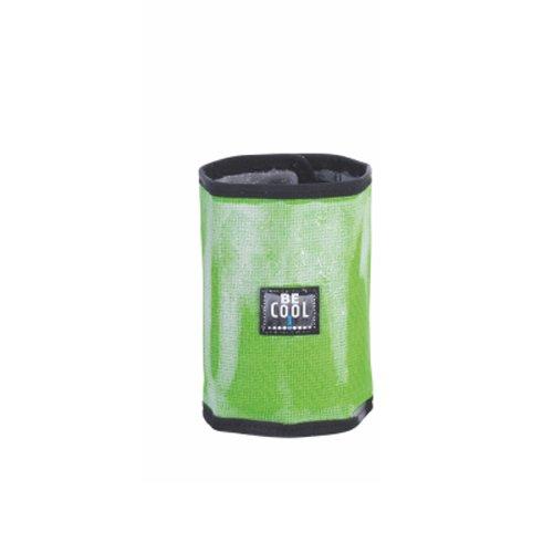 BeCool Refroidisseur Vert