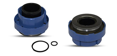 Clutch Release Bearing Compatible With Ranger B2300 B2500 2.3L 2.5L