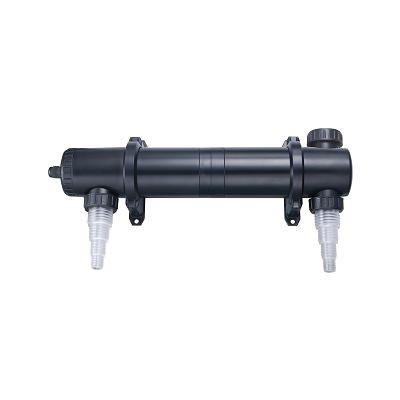 Jebao PU-36 Pond and Aquarium Clarifier, 36-watt