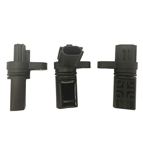 03 nissan 350z camshaft sensor - 1