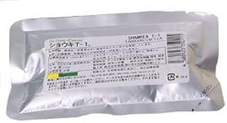 タンポポ茶 ショウキT-1 100ml×1包
