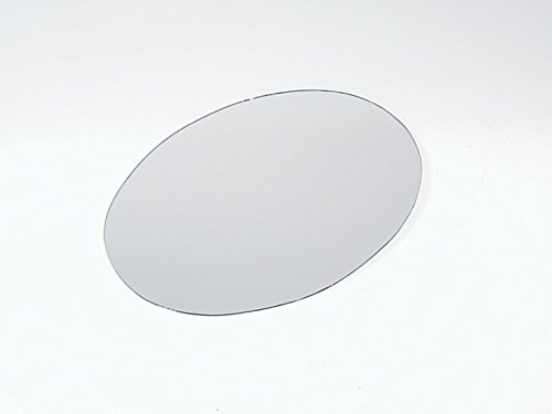 Spiegel (ovaal) 165x125mm (PSX/PSC)