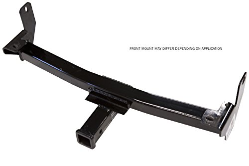 Find Cheap Snowsport Utility Plows SnowSport HD Utility Plow Mount