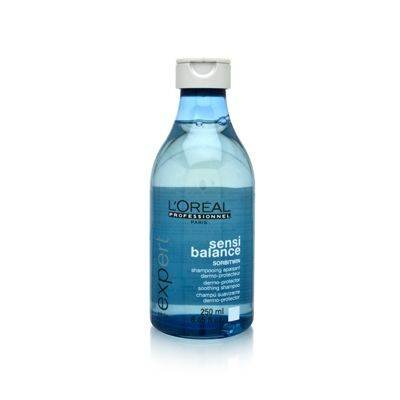 L'Oréal Professionnel Serie Expert Sensi ausgleichende Shampoo, 250 ml