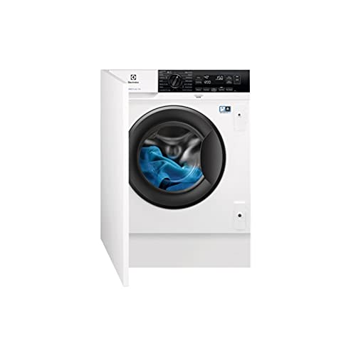 lavadora-integrable-8-kg-electrolux-a-ew7f3846of