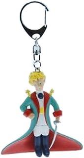Plastoy -Little Prince Keychain