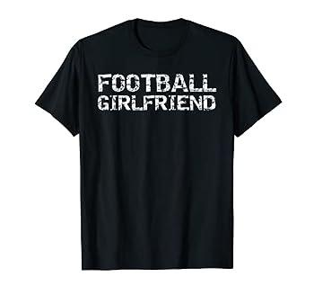 Best girlfriend football shirts Reviews