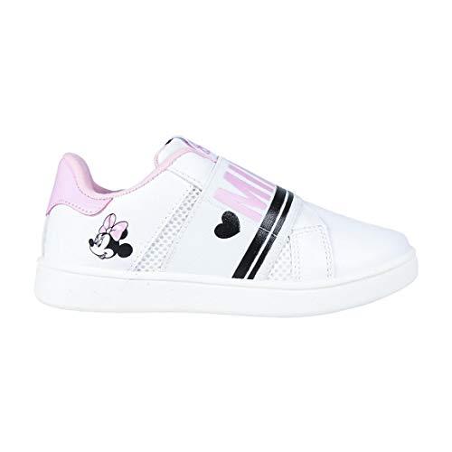 Lista de los 10 más vendidos para zapatos de minnie mouse