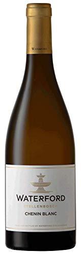 Waterford Old Vine Chenin Blanc 2018