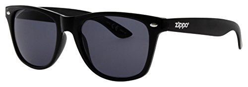 Zippo Sonnenbrille OB02-31, Mehrfarbig