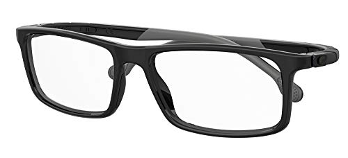 Carrera Herren Brillen HYPERFIT 14, 807, 53