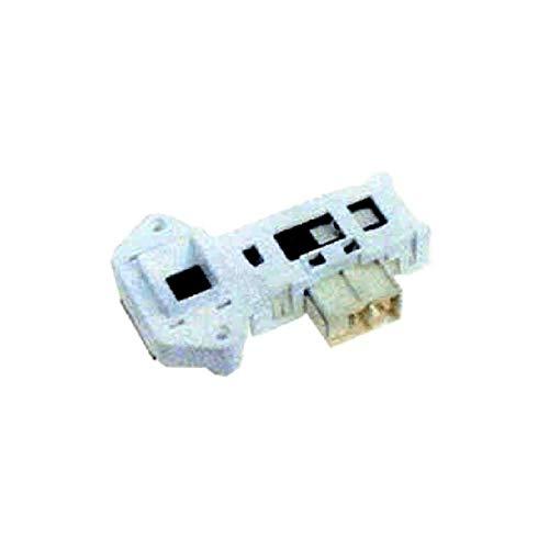 Recamania Interruptor retardo blocapuerta Lavadora Balay WFL1300EE 171256-182154