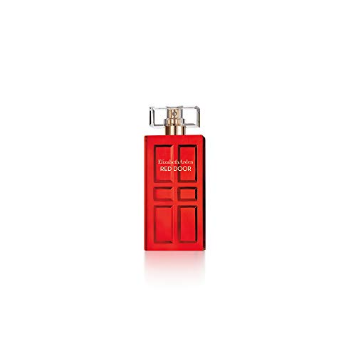 Elizabeth Arden Red Door femme / woman, Eau de Toilette, 1er Pack (1 x 30 ml)