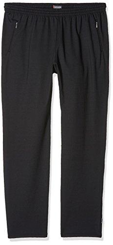 Schneider Sportswear Damen DAVOSW-Hose schwarz, 20