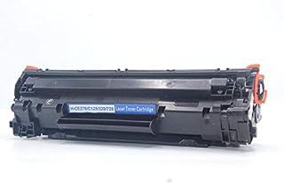 Compatible Toner Cartridges for CE278A Canon CRG 126/326/726/926 -Black