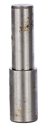 Bosch Parts 2603105044 Stiellager