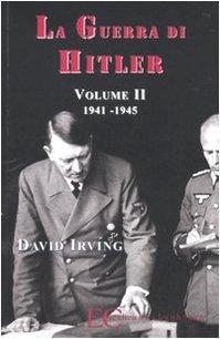 La guerra di Hitler: 2