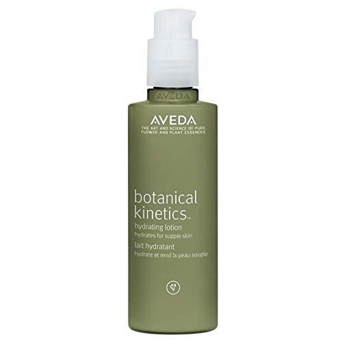 Aveda botanical kinetics hydrating lotion, 16.9 ounces