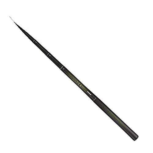 シマノ(SHIMANO) ロッド 渓流竿 天平(てんぴょう) ZA 硬調 61 小継渓流竿のベーシックモデル