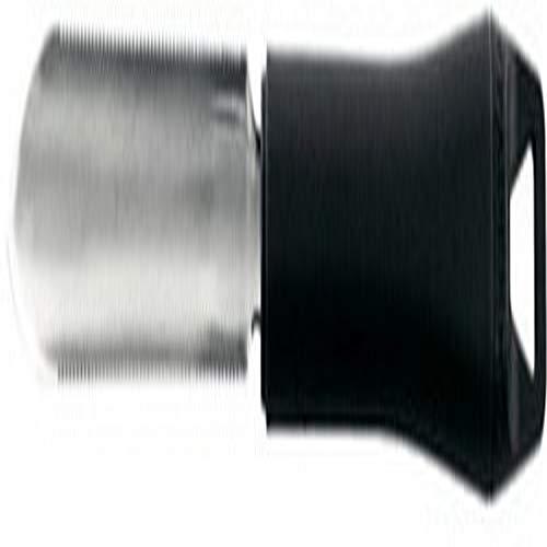 Paderno Vide-courgette - 24cm - INOX 18/10 Vide-courgette