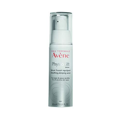 Avène PhysioLift Serum, 30 ml
