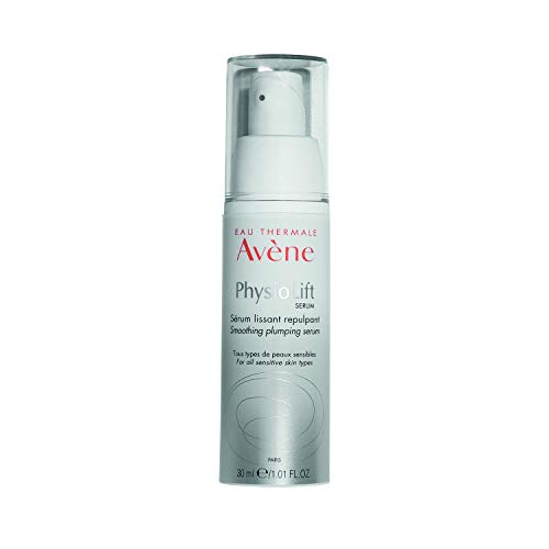 Avène PhysioLift Serum, 30 ml