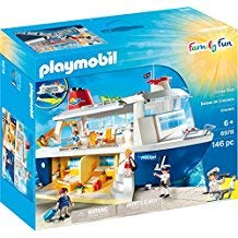 Playmobil Play.6978
