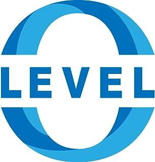 Oxygen Level App