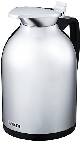 タイガー 魔法瓶 保温 卓上 テーブル ポット 730ml 業務用 日本製 PRF-A075-CR Tiger