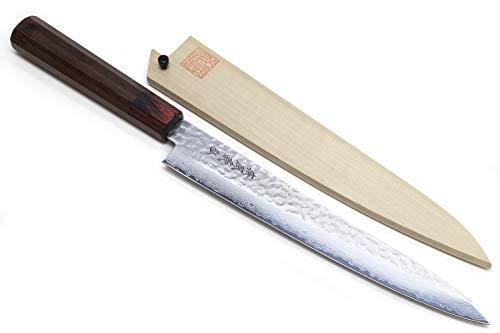 Yoshihiro VG-10 46 Layers