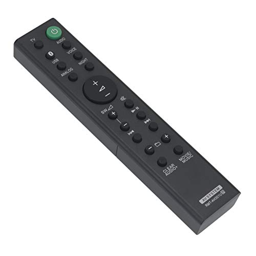 Sony Ht-Mt300  Marca VINABTY