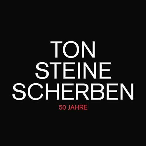 50 Jahre (180g) [Vinyl LP]