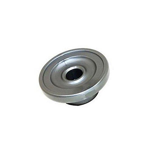 Roue panier inférieur Lave-vaisselle 91601253 CANDY