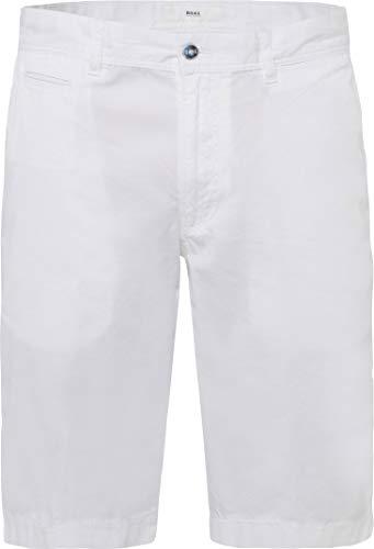 BRAX FEEL GOOD Style Bari WHITE 48