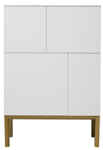 Tenzo 2276-001 Patch - Designer Sideboard