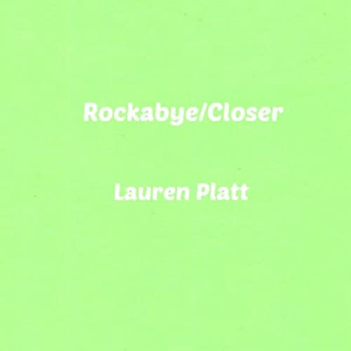 Lauren Platt