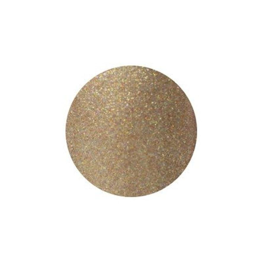 分布やむを得ないフィードオンアイスジェル カラージェル mm-085 3g