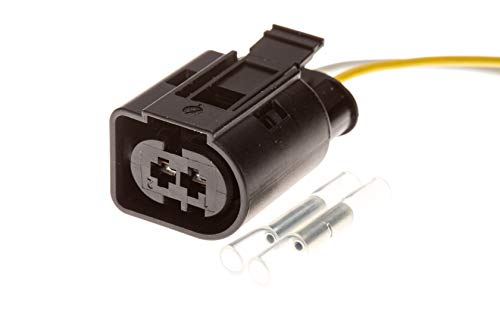 SENCOM 305240-2 Reparatursatz Stecker