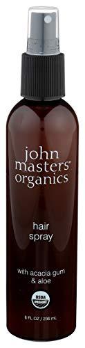 John Masters Organics Hairspray 8 oz
