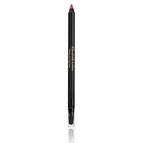 Elizabeth Arden Plump Up Crayon à Lèvres Repulpant Rouge