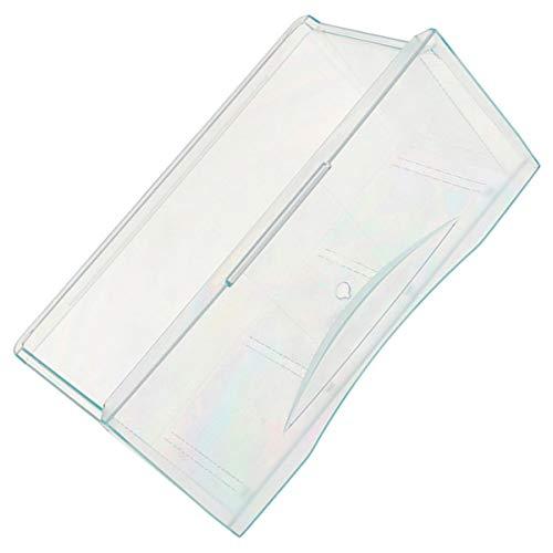 Liebherr – Schublade ohne Spritzdruck für Kühlschrank Liebherr