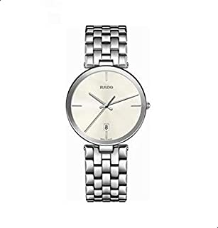 Rado 115.3870.4.001 For Women-Analog, Dress Watch