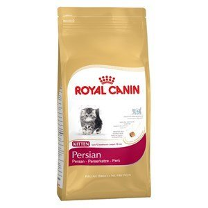 Royal Canin Persian Kitten 400 g