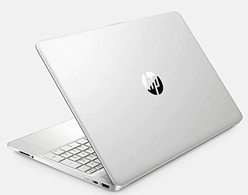 2021 Latest HP 15.6