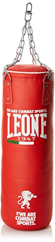 LEONE 1947 Basic Short Kick Thai Mixte