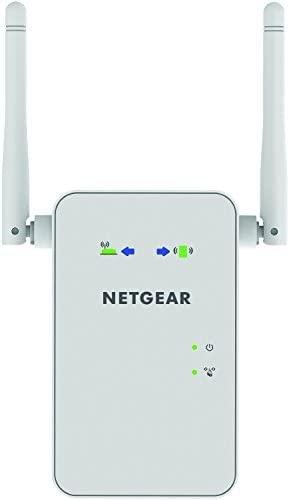 Top 10 Best netgear ac750 router Reviews